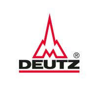 promozioni deutz