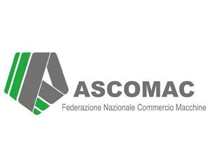 logo ASCOMAC