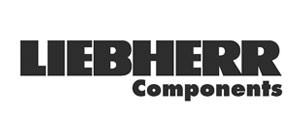 liebherr-component