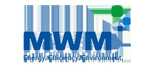 logo partner MWM