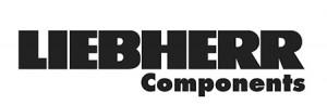logo-LiebherrComponents